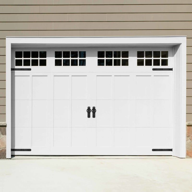 Acp 430 Build Com In 2020 Garage Door Design Garage Doors Garage Door Hardware