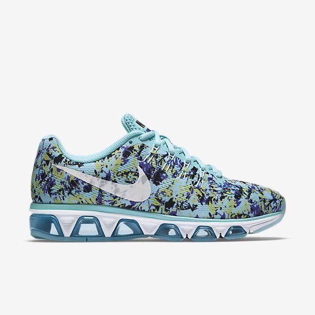 Nike Air Max Tailwind 8 Print Women S Running Shoe Nike Air Max For Women Womens Running Shoes Nike Air Max