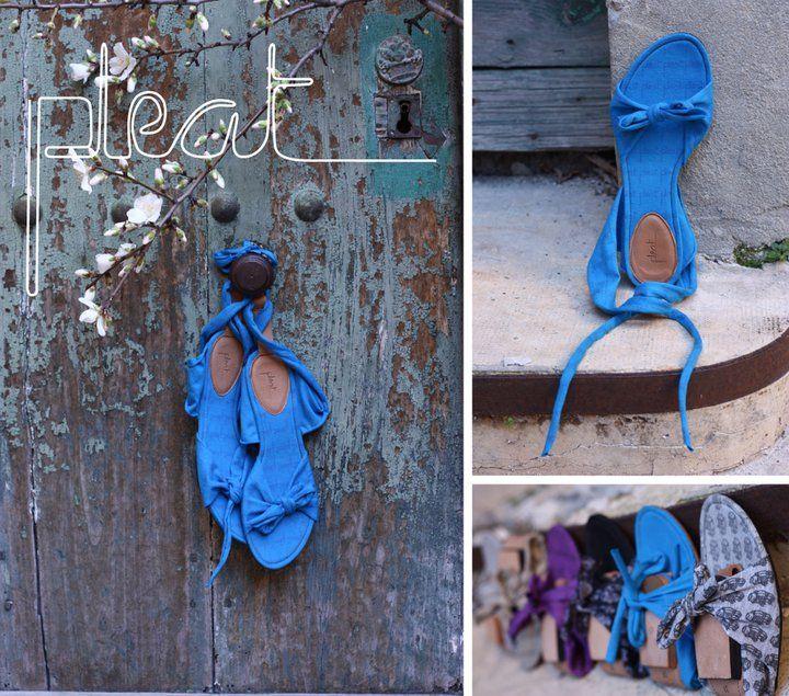 sandale-pliable-pleat-7