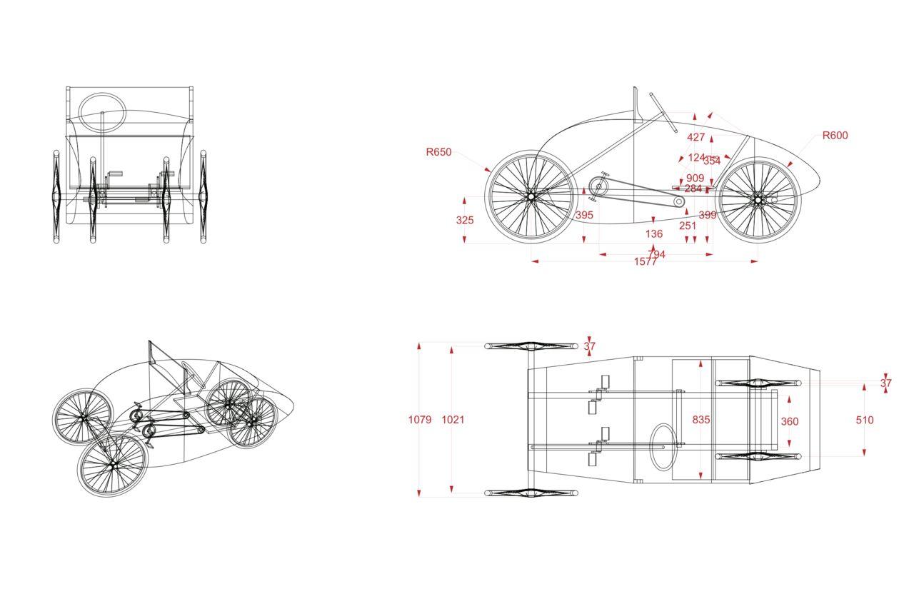 Plan dun vélocar mochet tumblr m0u6b2sbyu1rreg37o1 1280 jpg