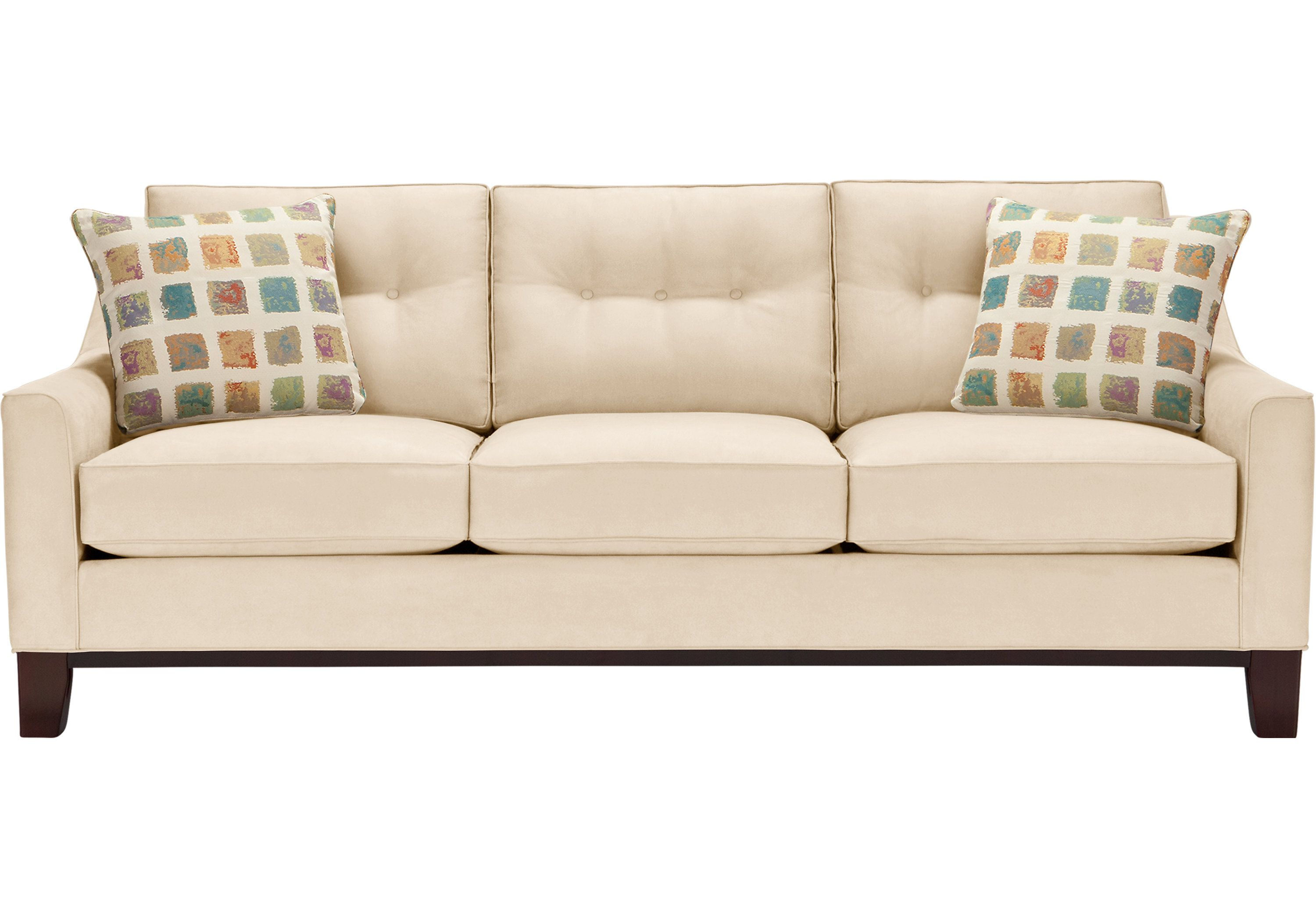 affordable sofa sectional sofas equipped velvet rectangle storage which overstock couch charcoal ottoman with sleeper