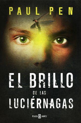 pin de daniel xiloj en el brillo de las luciérnagas | books, about