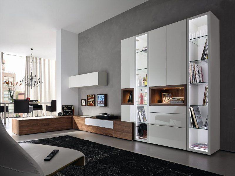 20 Stylish Ideas To Design Hulsta Living Room Wall Living Room