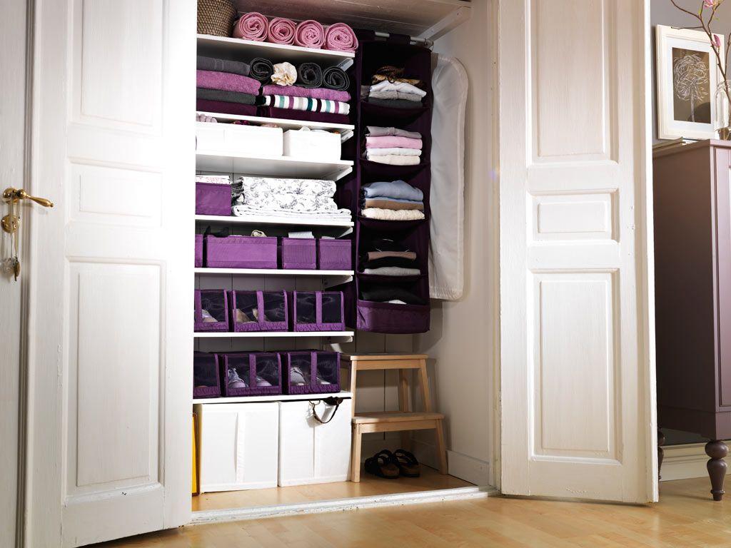 Mobilier Et Décoration Intérieur Et Extérieur Small Closet Storage Bedroom Storage Ideas For Clothes Bedroom Closet Storage