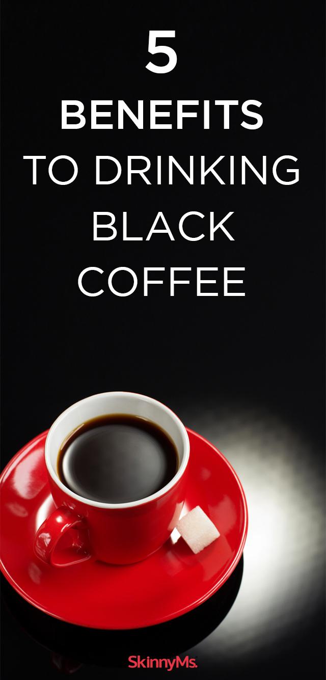 5 Benefits Of Drinking Black Coffee Black Coffee Benefits Black Coffee Benefits Drinking Black Coffee Black Coffee