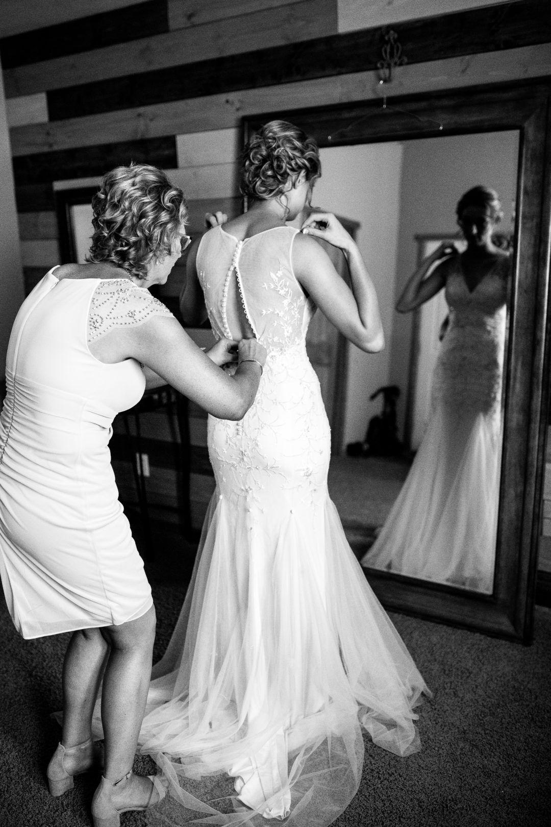 Shayla + Matt Wedding Gallery -   17 dress Mother Of The Bride daughters ideas