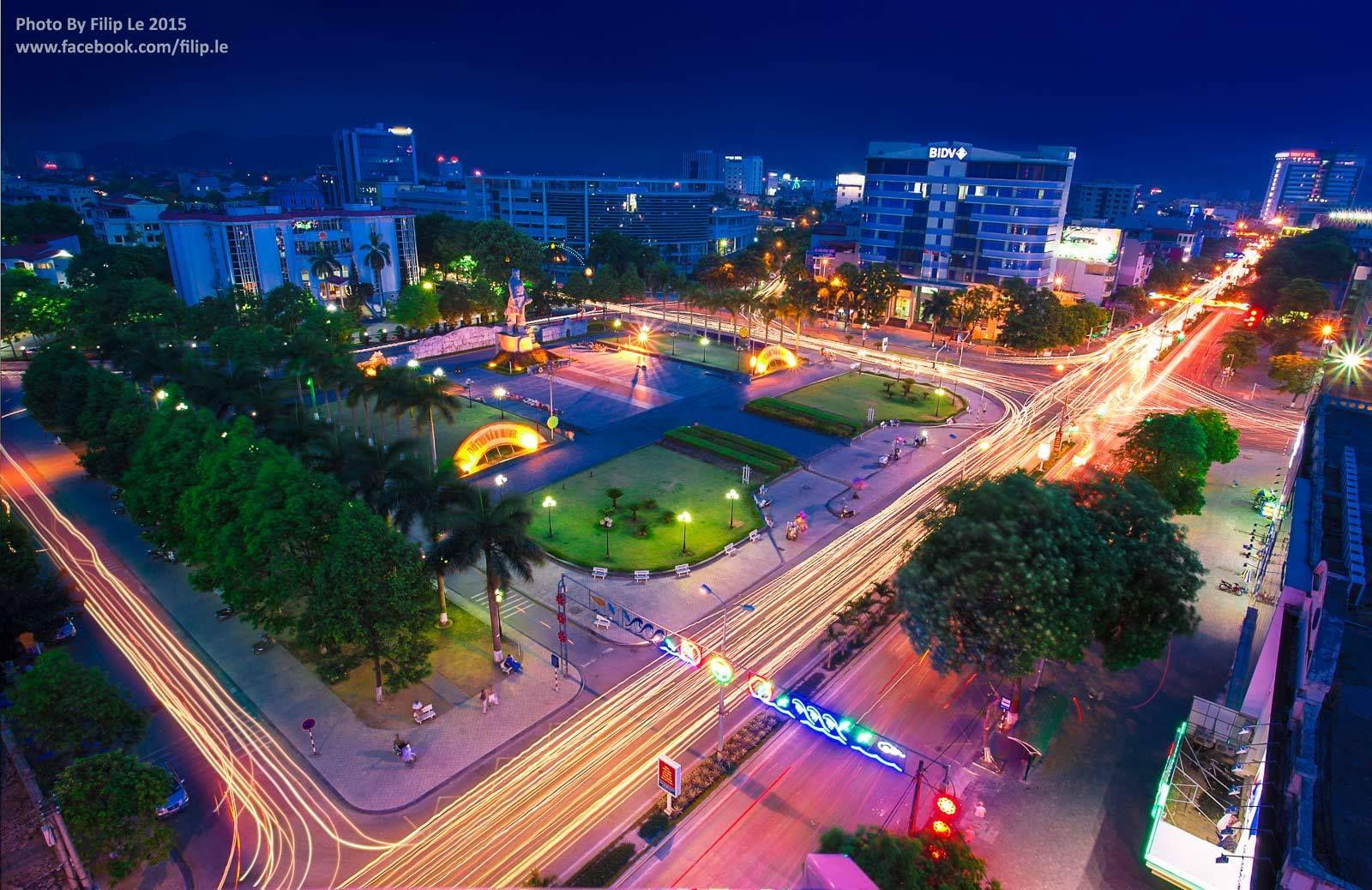 Công ty dịch vụ thám tử tư uy tín nhất Thanh Hóa Hà nội