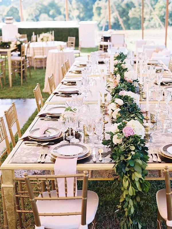 Goodstone Inn Wedding Planning And Design Strawberrymilk Fls By Petal Print Als Dc Al A Creative