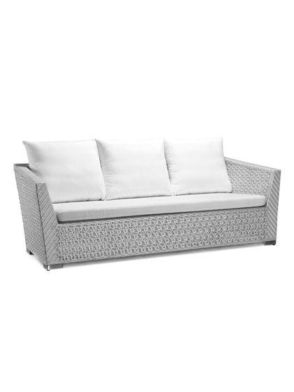 Belize Sofa by TOV Furniture