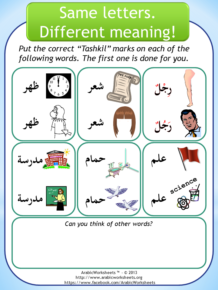 pin by arabicworksheets on arabic phonics learning arabic arabic alphabet arabic lessons. Black Bedroom Furniture Sets. Home Design Ideas