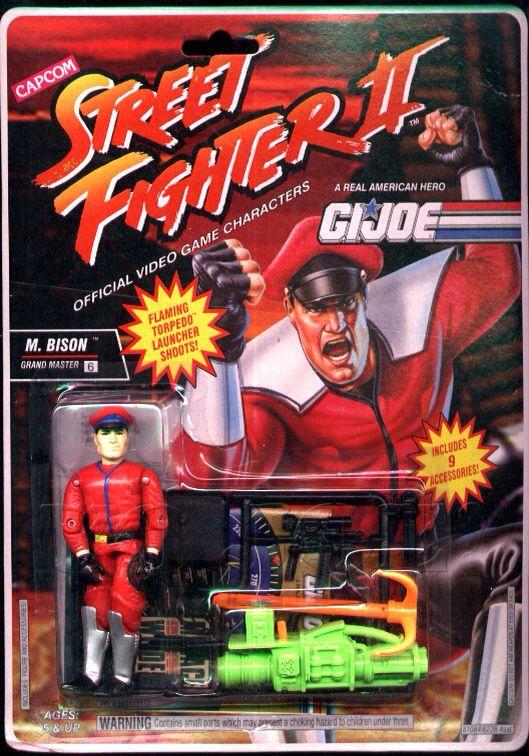 GI Joe Body Part 1993 Backblast  V2       Right Arm           C8.5 Very Good