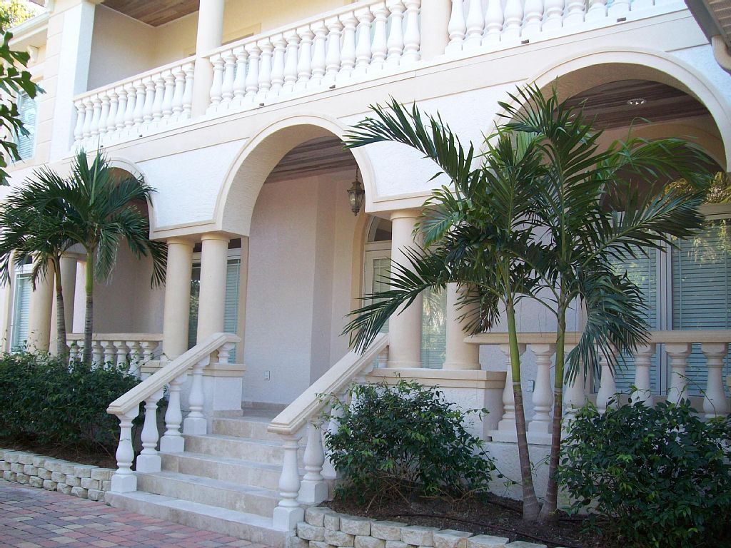 House vacation rental in Englewood, FL, USA from VRBO.com ...