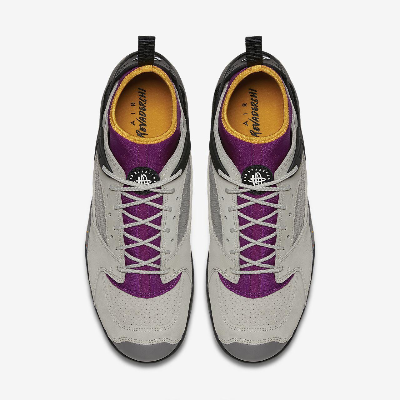 best service 3aad4 2e9e8 Nike Acg Air Revaderchi Men s Shoe - 10.5