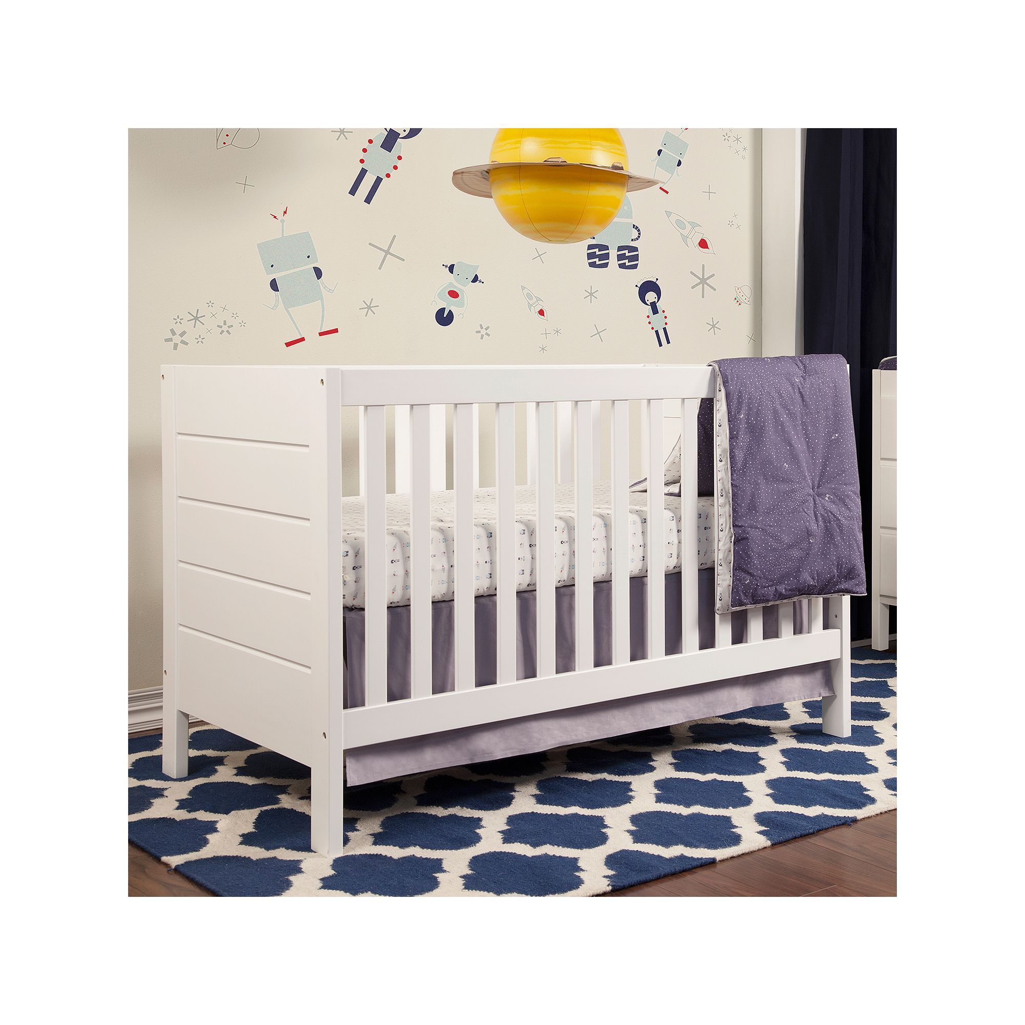 baby westwood convertible furniture crib stella cribs products rustic white kerrigan child