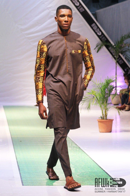 Rencontre homme nigerian