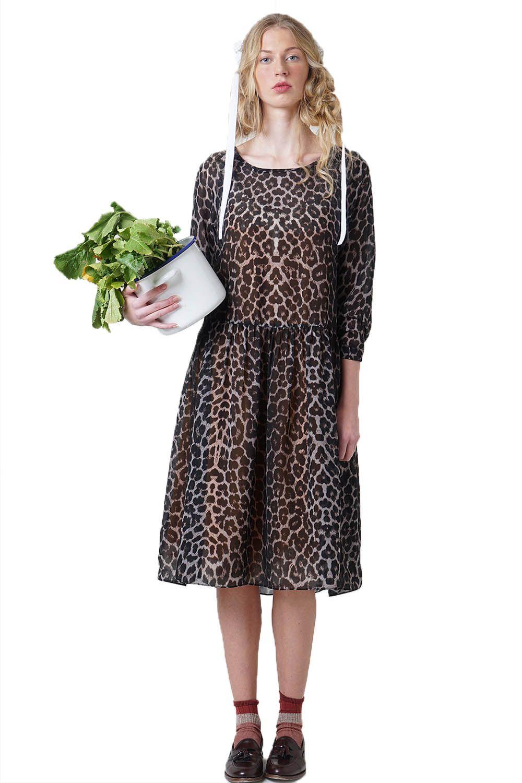d27b8a9a5cc1 Επώνυμα ανδρικά και γυναικεία ρούχα, παπούτσια, τσάντες online, Michael  Kors, Moschino,