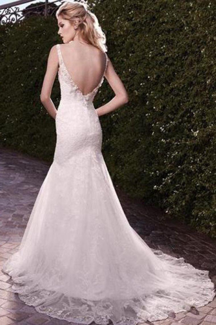 cheap wedding dresses cheapweddingdresses