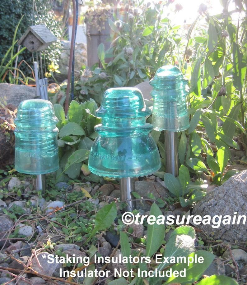 49+ Solar lights for crafts wholesale ideas