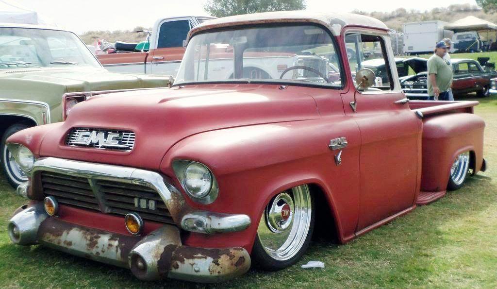 Austin FL1 taxi British cars, Classic cars, Used engines