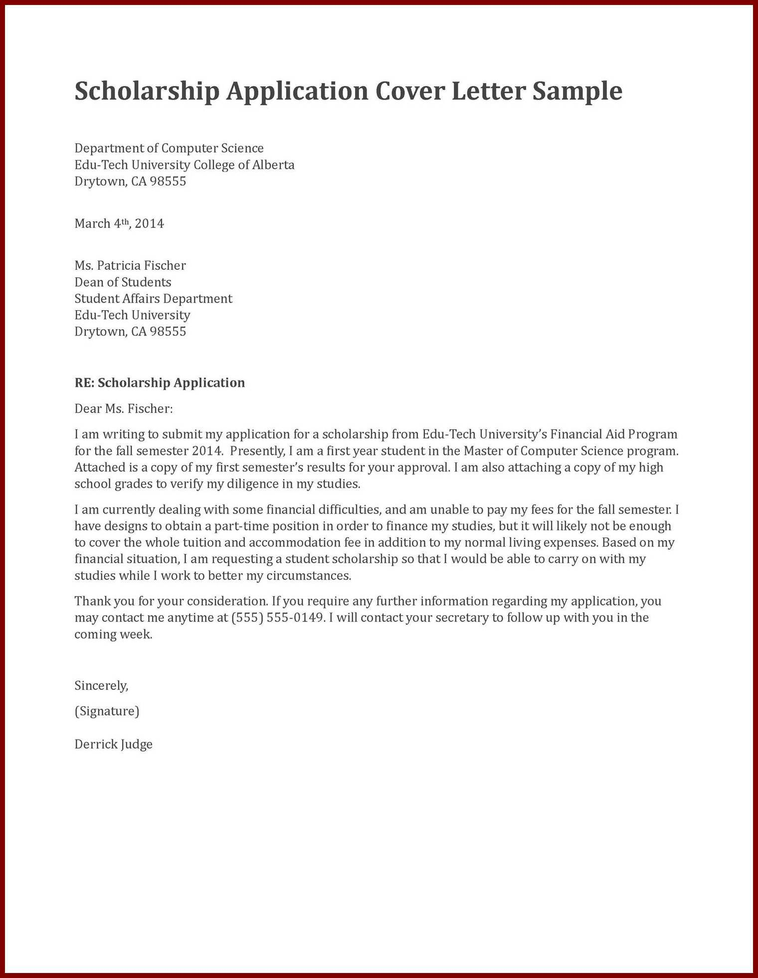 letter model free cover templates for microsoft pinterest ece jobs teacher application and canadian english