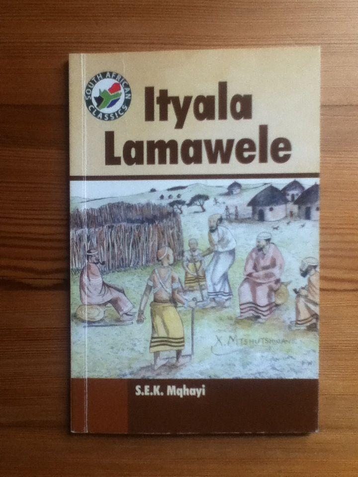 Xhosa literature | Books & Quotes | Book quotes, Books ...