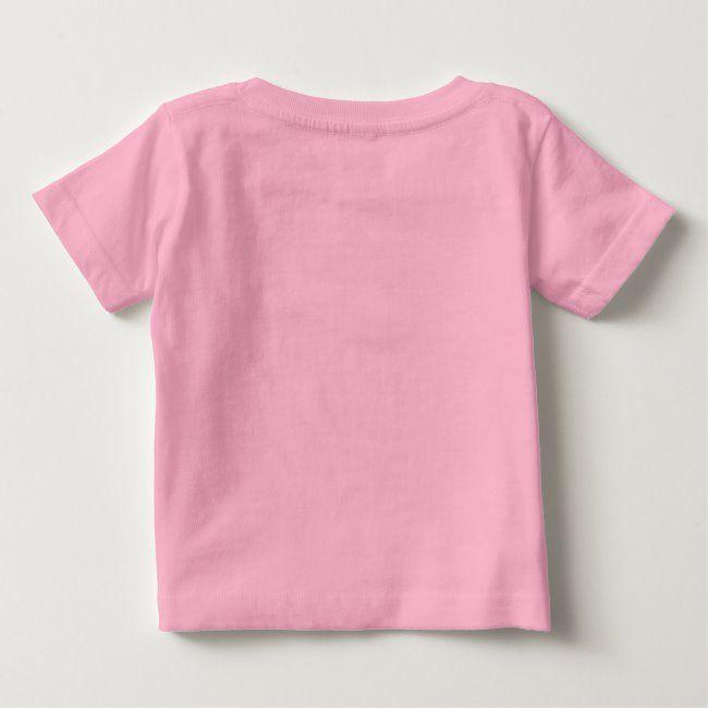 Mini Wonder Woman Baby T-Shirt #Sponsored , #affiliate, #Baby, #Shirt, #created, #Shop, #Mini