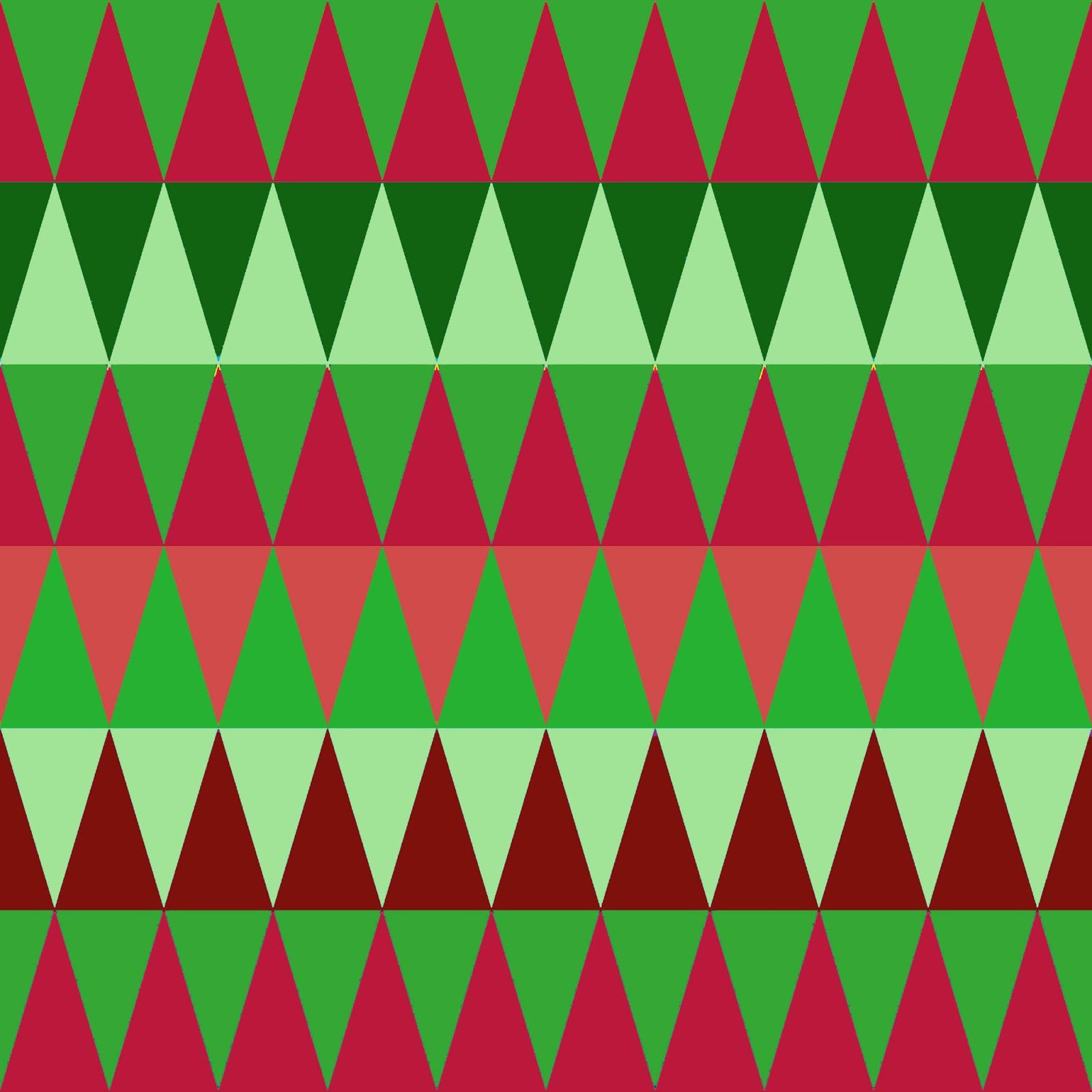 Christmas In July Background Images.Christmas In July Freebies Holiday Christmas Papers