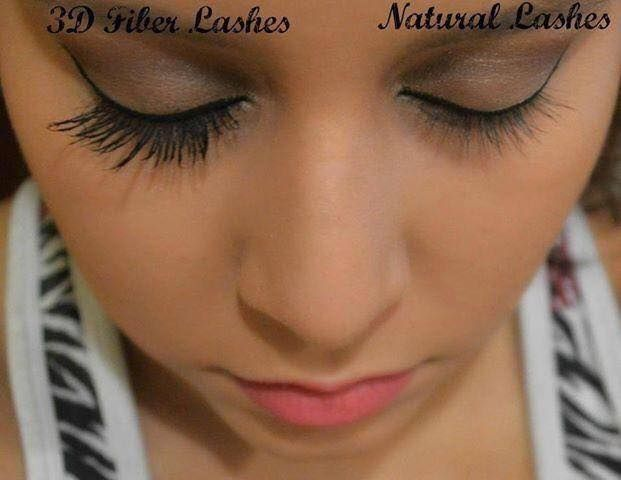 Want longer and fuller looking lashes? Get your Younique 3d fiber lash mascara today, and I promise you won't be disappointed.  www.youniqueproducts.com/LoriMolina
