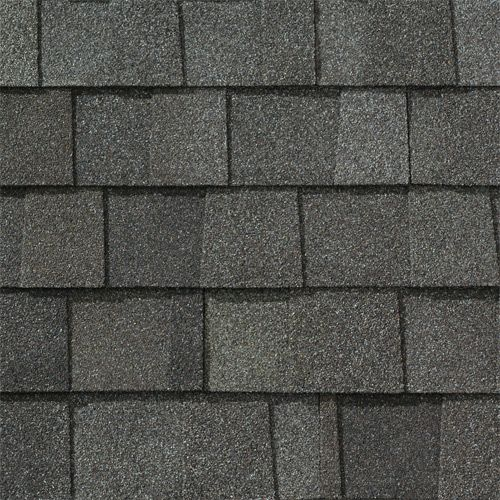 Best Nantucket Morning Gaf Timberline Roof Shingles Swatch 400 x 300