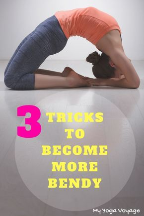 yoga tips for beginning backbends safely get a healthy
