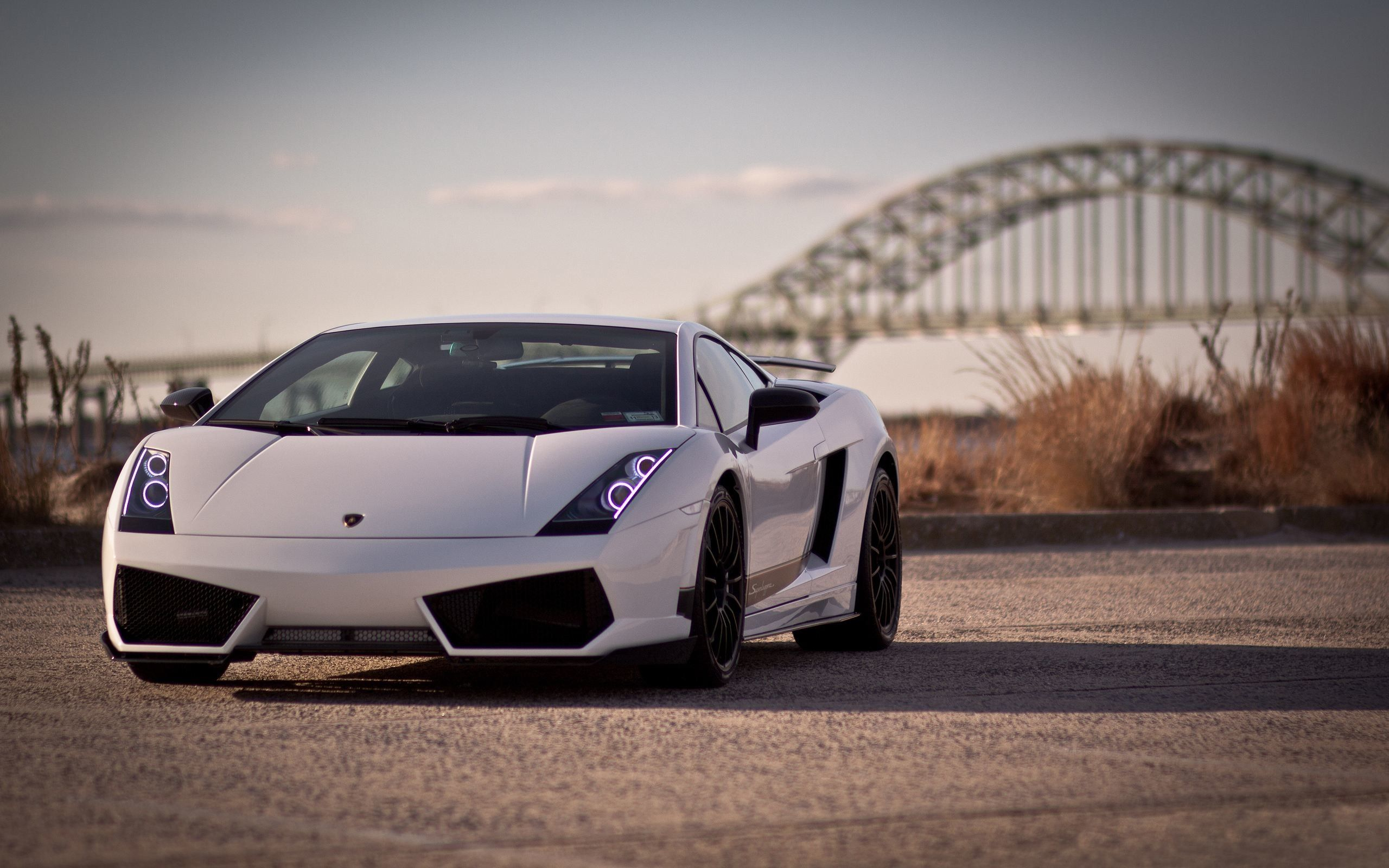 High Resolution Desktop Wallpaper 2560x1600 64 Images Lamborghini Gallardo Car Wallpapers Sports Cars Luxury