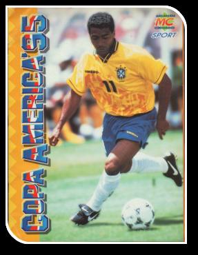*** *** panini fútbol 91 Adhesivos 1991