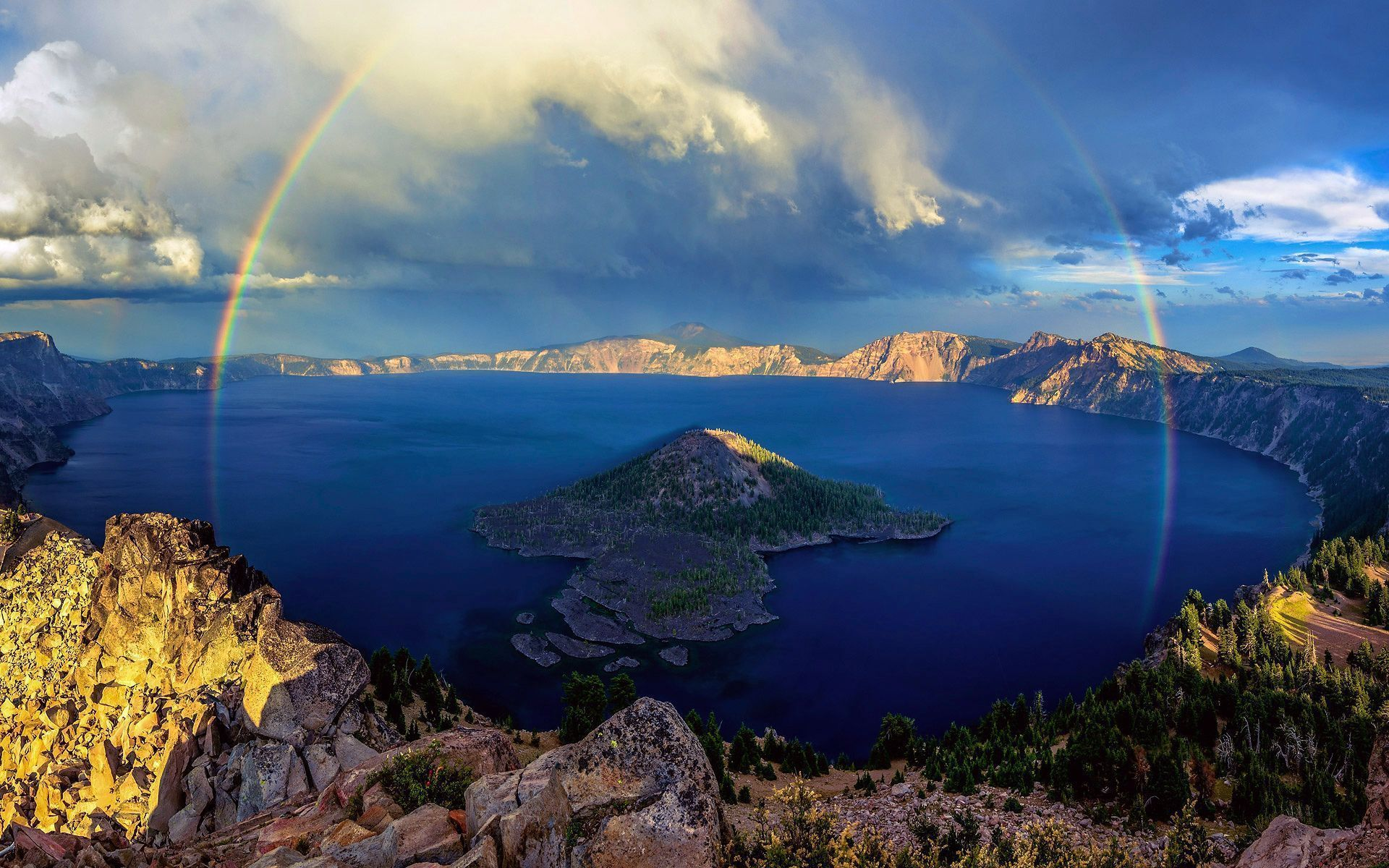 Crater Lake (Oregon) | MIRIADNA.COM #craterlakeoregon Crater Lake (Oregon) | MIRIADNA.COM #craterlakeoregon Crater Lake (Oregon) | MIRIADNA.COM #craterlakeoregon Crater Lake (Oregon) | MIRIADNA.COM #craterlakeoregon Crater Lake (Oregon) | MIRIADNA.COM #craterlakeoregon Crater Lake (Oregon) | MIRIADNA.COM #craterlakeoregon Crater Lake (Oregon) | MIRIADNA.COM #craterlakeoregon Crater Lake (Oregon) | MIRIADNA.COM #craterlakeoregon Crater Lake (Oregon) | MIRIADNA.COM #craterlakeoregon Crater Lake (O #craterlakeoregon