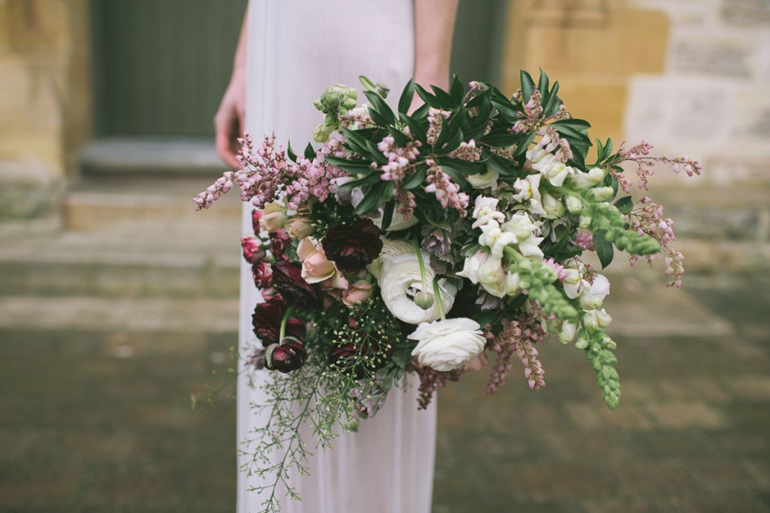Lua Leuca Florists Perth Western Australia View More On The