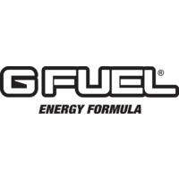 Image Result For Gfuel Logo Retail Logos Logos Company Logo
