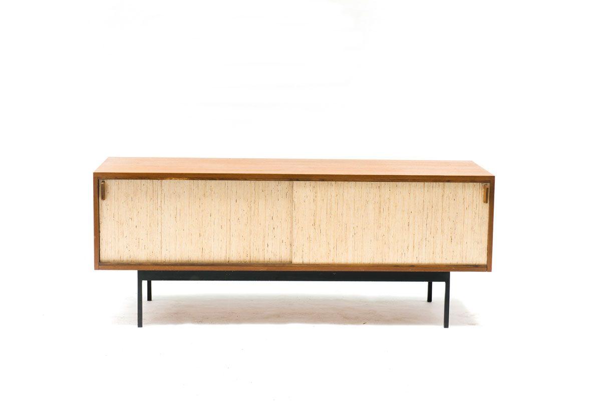 Möbel Behr Wendlingen q shop los 110a1184 sideboard um 1960 waeckerlin dieter behr
