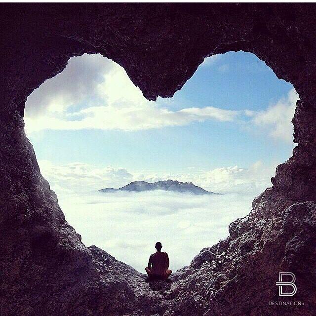 @beautifuldestinations Mount Everest