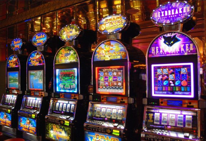 no deposit casino promotion codes