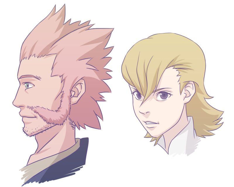 Sakura Haruno Parents