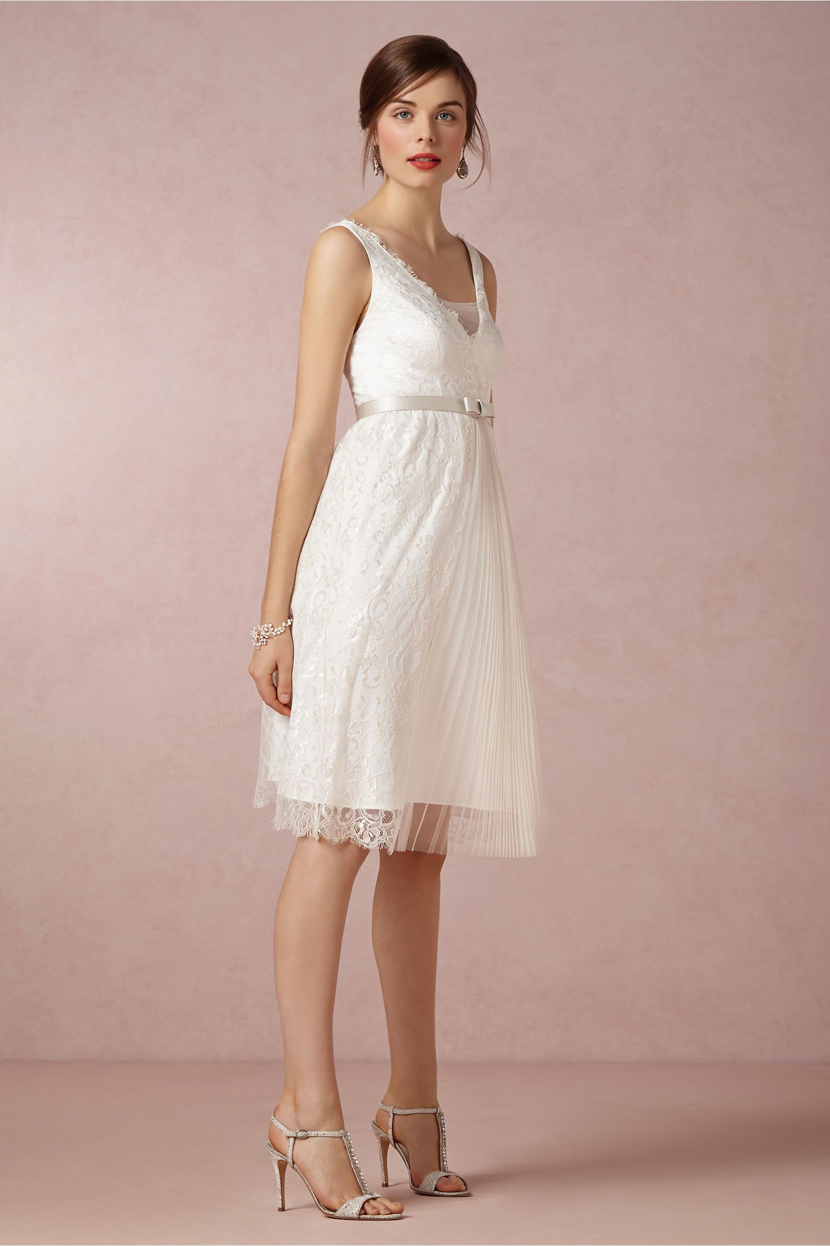 Brooklyn dress from bhldn trishaus wedding ideas pinterest