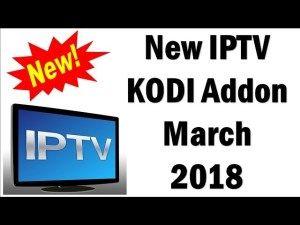 Kodi Buffering Fix With Easy Advanced Settings Addon   Best
