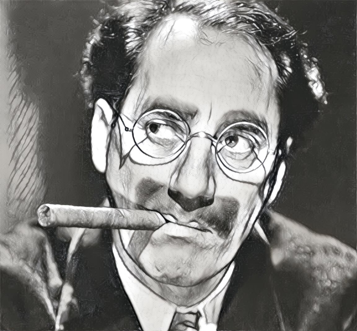 List Of Pinterest Groucho Ideas Groucho Photos