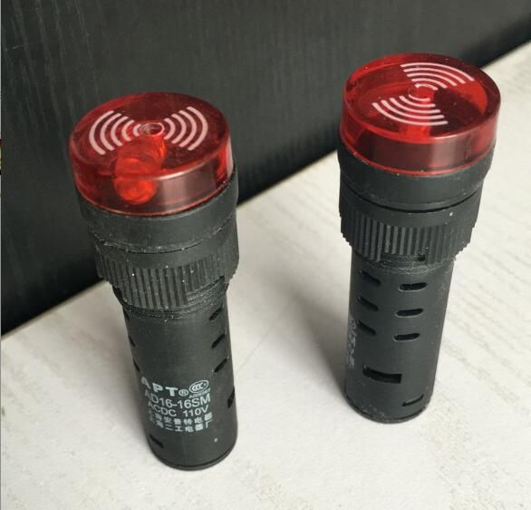 Pin By Becca Xu On Indicator Light Led Warning Lights Lamp Light Indicator Lights
