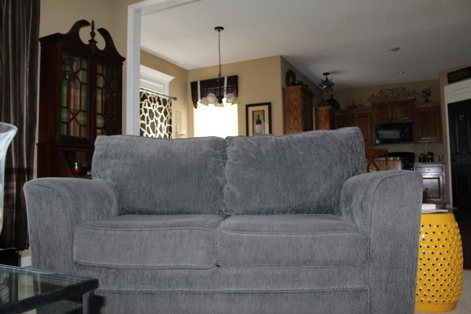 craigslist used furniture