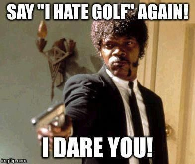 Learn even more details on Golf Humor. Browse through our internet site. #golfhumor