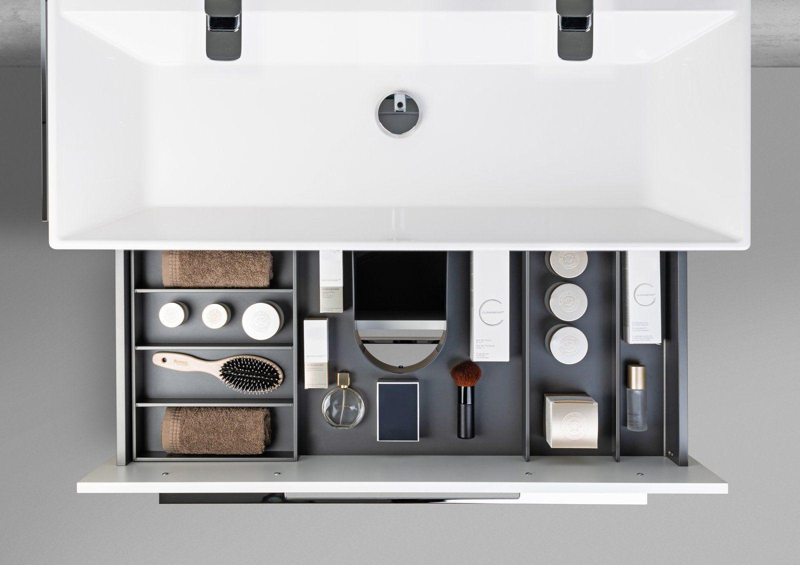 Designbaeder Com In 2020 Unterschrank Waschtisch Set Waschtischunterschrank