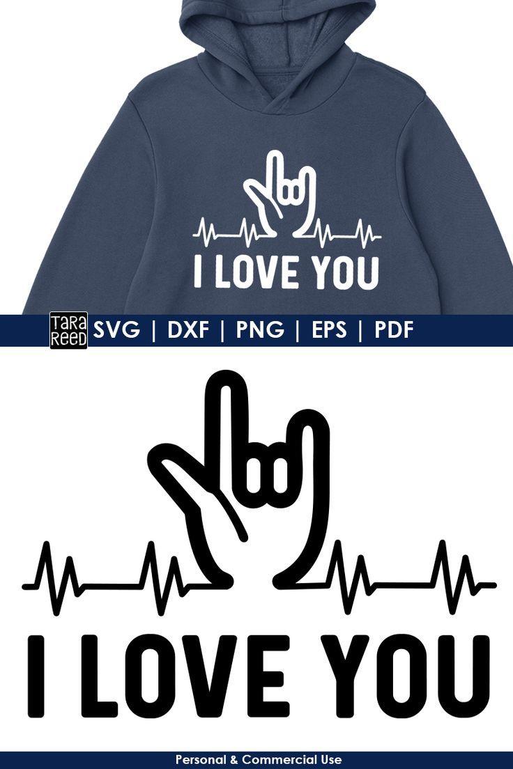Download Pin on #AmazingSVG
