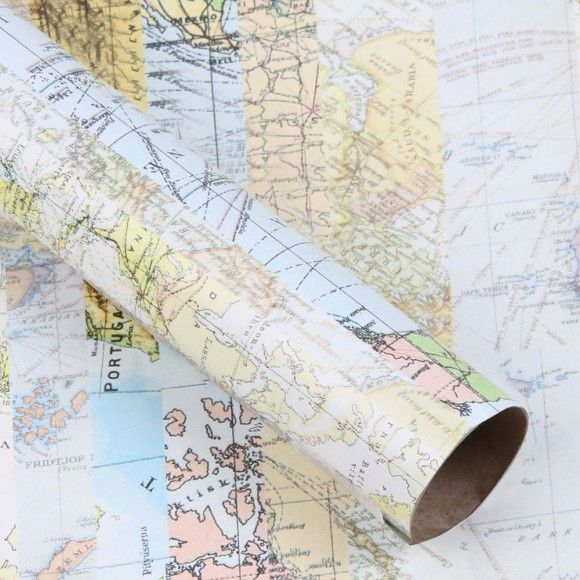 Maps 3m roll wrapping paper paperchase uk maps pinterest maps 3m roll wrapping paper paperchase uk gumiabroncs Choice Image