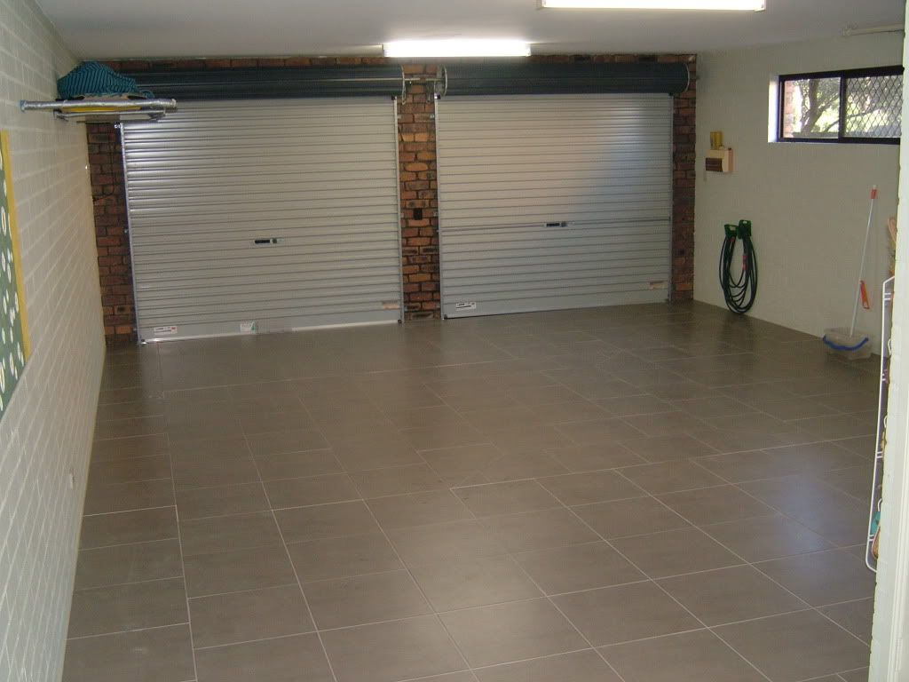 garage floor paint garage floor paint harley davidson forums hdtalking