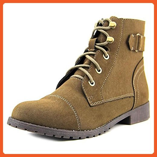 ECCO USA SHOES: Must have boots for fall! | Milled